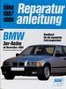 BMW 3er- Reihe ab November 1990, 316i / 318i -  Vierzylindermodelle