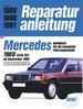 Mercedes-Benz 190 D (W 201) ab 9/1985