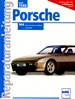 Porsche 944 ab Juni 1981 - 2,5 i-Motor,3,0-16V-Motor