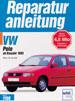 VW Polo III