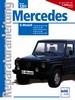 Mercedes-Benz G-Modell (W 460)