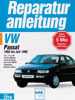 VW Passat IV