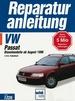 VW Passat V Diesel