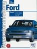 Ford Escort  - ab Baujahr 1996  //  Reprint der 2. Auflage 2000
