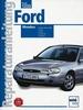 Ford Mondeo  - Baujahre 1997 bis 2000