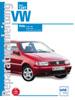 VW Polo III - März 1996 bis 1999