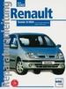 Renault Scénic II / RX4