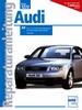Audi A4     2001-2004 - 1,6, 1,8, 2,0 Ltr. 4 Zyl.Benzin 3.0 Ltr.V6 Motor