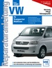 VW T5 / Transporter / Multivan - ab Modelljahre 2003