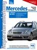 Mercedes-Benz C-Klasse (W 203)