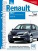 Renault Clio II - 1.2, 1.4, 1.6 und 2.0-Liter Benzinmotoren ab Baujahr 2001