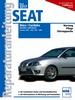 Seat Ibiza 2003-2009  Cordoba 2003-2008