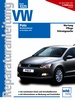 VW Polo  -  Ab Modelljahr 2011  -  Benzinmotoren