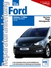 Ford Galaxy / S-Max - Benziner und Diesel seit 2006