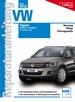 VW Tiguan - Benziner und Diesel