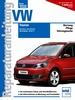 VW Touran       Modelljahr 2010/11 - Benziner und Diesel