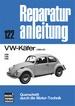 VW Käfer 1964-1967