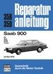 Saab 900   ab 05/1978 - GL / GLE / EMS / Turbo