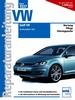 VW Golf VII - Ab Modelljahr 2013