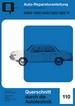 BMW 1500/1600/1800/1800TI - Reprint der 2. Auflage 1970
