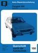 Peugeot 504 - Vergasermotor / Standard- und Automatisches Getriebe // Reprint der 4. Auflage 1973