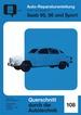 Saab 95  /  96  /  Sport - Reprint der 1. Auflage 1966
