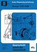 Taunus 17M / 15M - Band 41a // 15M G4/17M P2 / Lieferwagen ab 1957 // Reprint der 1. Auflage
