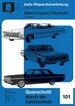 Valiant / Lancer / Plymouth - 1. Ausgabe