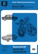 Simca 1000 - Typ L / GL / GLS / Coupe / Standard- und Automatik-Getriebe