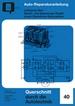 Lehrgang über Strom- und Spannungsregler - sowie Drehstrom-Generatoren