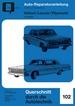Valiant / Lancer / Plymouth - 2. Ausgabe