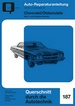 Chevrolet / Oldsmobile - Alle 6- und 8-Zylinder-Modelle