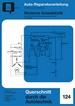 Moderne Autoelektrik - Neue Test-, Prüf- und Instandsetzungsmethoden / 1. Ausgabe