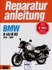 BMW R 45/R 65 (1978 bis 1980)