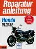 Honda CB 750 K/F Bol d'or (ab 1979)