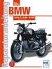 BMW Serie 7 / R 60 - R 100   1976-1980