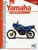 Yamaha XT 600 / 600 Ténéré