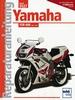 Yamaha FZR 600 (ab 1989)