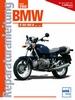 BMW R 80 / 100 R