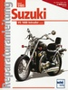 Suzuki VS 1400 Intruder