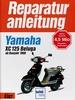 Yamaha XC 125 Beluga (ab 1990)