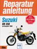 Suzuki DR 350 ab 1990