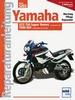 Yamaha XTZ 750 Super Ténéré / TDM 850