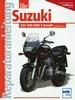 Suzuki GSF 600 / 1200 S Bandit
