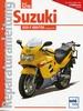 Suzuki GSX-F 600/750 ab Baujahr 1988