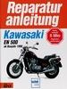 Kawasaki EN 500 (ab 1990)