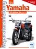 Yamaha XVS 650 Drag Star (ab 1997)