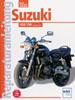 Suzuki GSX 750