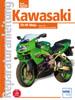 Kawasaki ZX 9-R Ninja   1998-2000