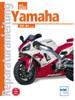 Yamaha YZF-R1 - ab 1998